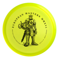 Masters_VRoc3_800px