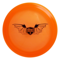darkwings_c-ddx_orange