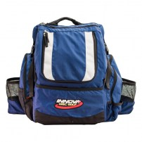 innova_backpack_blue