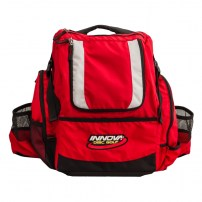 innova_backpack_red1